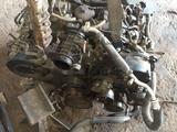 Двигатель 2.7 Ленд-Ровер за 280 000 тг. в Алматы – фото 3