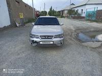 Daewoo Nexia 2012 года за 870 000 тг. в Туркестан