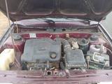 ВАЗ (Lada) 2109 (хэтчбек) 1996 года за 500 000 тг. в Уральск