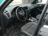 Audi Q5 2008 года за 4 000 000 тг. в Уральск – фото 4