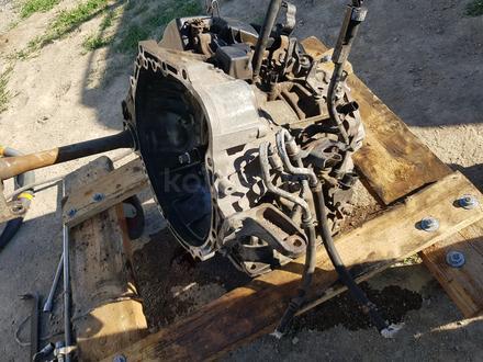 Коробка Toyota camry v40 2.4 за 200 000 тг. в Караганда – фото 3