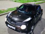 Nissan Juke 2013 года за 4 500 000 тг. в Нур-Султан (Астана) – фото 2
