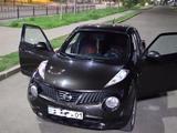Nissan Juke 2013 года за 4 500 000 тг. в Нур-Султан (Астана) – фото 3