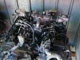 Двигатель на TOYOTA LAND CRUISER за 15 000 тг. в Алматы – фото 2
