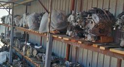 Двигатель на TOYOTA LAND CRUISER за 15 000 тг. в Алматы – фото 4