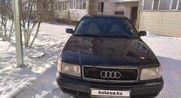 Audi 100 1993 года за 1 700 000 тг. в Караганда – фото 3