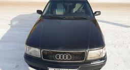 Audi 100 1993 года за 1 700 000 тг. в Караганда – фото 2