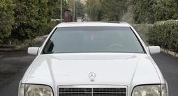 Mercedes-Benz S 500 1997 года за 2 500 000 тг. в Алматы