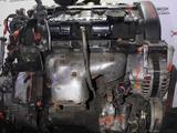 Двигатель HYUNDAI G6AT Контрактный| Доставка ТК, Гарантия за 235 200 тг. в Кемерово – фото 2