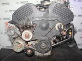 Двигатель HYUNDAI G6AT Контрактный| Доставка ТК, Гарантия за 235 200 тг. в Кемерово – фото 3