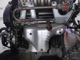 Двигатель HYUNDAI G6AT Контрактный| Доставка ТК, Гарантия за 235 200 тг. в Кемерово – фото 4
