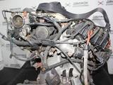 Двигатель HYUNDAI G6AT Контрактный| Доставка ТК, Гарантия за 235 200 тг. в Кемерово – фото 5