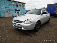 ВАЗ (Lada) Priora 2170 (седан) 2012 года за 1 500 000 тг. в Караганда