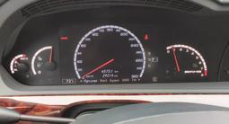Mercedes-Benz S 63 AMG 2007 года за 25 000 000 тг. в Алматы – фото 4