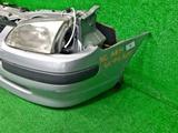 Ноускат TOYOTA SPRINTER AE114 4A-FE 2000 за 133 000 тг. в Костанай – фото 4