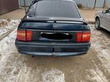 Opel Vectra 1995 года за 950 000 тг. в Актобе – фото 3