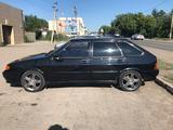 ВАЗ (Lada) 2114 (хэтчбек) 2013 года за 2 000 000 тг. в Караганда – фото 3