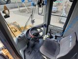 XCMG  Zl 50 GN 2018 года за 15 500 000 тг. в Тараз