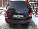 ВАЗ (Lada) 2194 (универсал) 2014 года за 1 950 000 тг. в Алматы