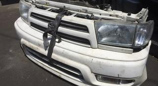 Бампер передний за 650 тг. в Алматы