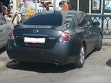 Nissan Altima 2007 года за 4 200 000 тг. в Алматы – фото 3