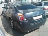 Nissan Altima 2007 года за 4 200 000 тг. в Алматы – фото 4