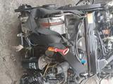 Мотор за 170 000 тг. в Шымкент – фото 3