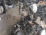 Мотор за 170 000 тг. в Шымкент – фото 4