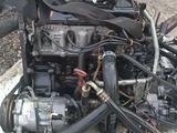 Мотор за 170 000 тг. в Шымкент – фото 5