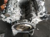 Двигатель 272 3, 5 за 800 000 тг. в Алматы – фото 2