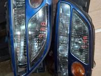 Фары оптика за 45 000 тг. в Алматы