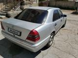 Mercedes-Benz C 220 1994 года за 1 400 000 тг. в Кызылорда – фото 3