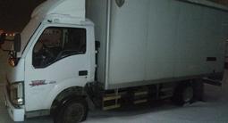 JBC 2011 года за 2 600 000 тг. в Усть-Каменогорск