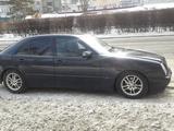 Mercedes-Benz E 240 2001 года за 1 500 000 тг. в Павлодар – фото 2
