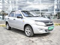 ВАЗ (Lada) 2190 (седан) 2015 года за 2 000 000 тг. в Уральск