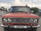 ВАЗ (Lada) 2103 1978 года за 500 000 тг. в Талдыкорган – фото 2
