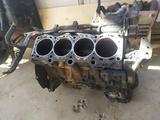 Двигатель 3s ge за 25 000 тг. в Алматы – фото 3