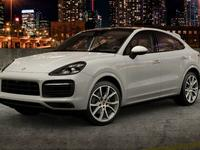 Porsche Cayenne 2020 года за 49 050 000 тг. в Алматы