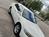Toyota Camry Gracia 1999 года за 2 900 000 тг. в Семей – фото 2