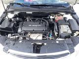 Chevrolet Cruze 2012 года за 4 850 000 тг. в Кокшетау – фото 4