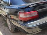 Honda Inspire 1994 года за 1 200 000 тг. в Алматы – фото 4