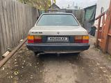 Audi 80 1986 года за 580 000 тг. в Кокшетау – фото 3