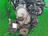 Двигатель HONDA LOGO GA5 D13B 1998 за 172 000 тг. в Костанай – фото 4