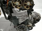 Контрактные двигателя за 220 000 тг. в Уральск – фото 3