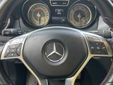 Mercedes-Benz GLA 250 2014 года за 13 000 000 тг. в Алматы – фото 4