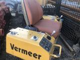 Vermeer  50-100 1999 года за 22 000 000 тг. в Петропавловск – фото 4