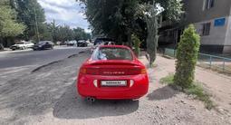 Mitsubishi Eclipse 1999 года за 1 800 000 тг. в Алматы – фото 2