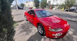 Mitsubishi Eclipse 1999 года за 1 800 000 тг. в Алматы – фото 4