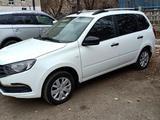 ВАЗ (Lada) 2194 (универсал) 2019 года за 3 350 000 тг. в Усть-Каменогорск
