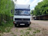 Mercedes-Benz  814 1995 года за 6 000 000 тг. в Павлодар